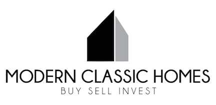 MODERN CLASSIC HOMES - Buy Sell Invest – Toronto Real Estate